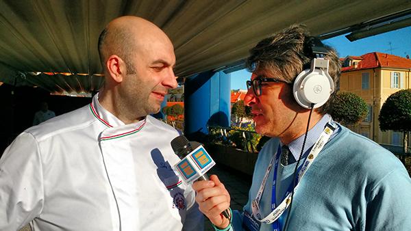 Antonio-Di-Trento-con-lo-chef-Seby-Sorbello