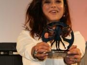 Italian Movie Award 5