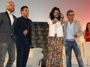 Italian Movie Award 6