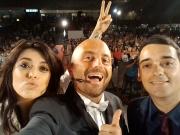Valentina_Lodovini_Carlo_Fumo_Italian_Movie_Award (4)