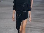 Anthony-Vaccarello-fashion-week-parigi-02