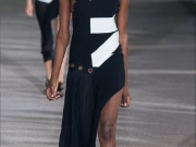Anthony-Vaccarello-fashion-week-parigi-03