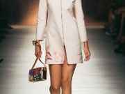 blumarine-fashion-week-01