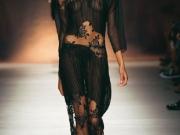 blumarine-fashion-week-02