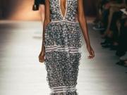 blumarine-fashion-week-06