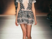 blumarine-fashion-week-07