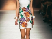 blumarine-fashion-week-05