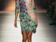 blumarine-fashion-week-08