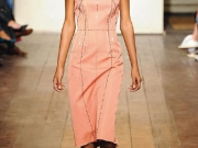 Cedric-Charlier-fashion-week-parigi-01