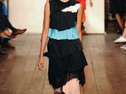 Cedric-Charlier-fashion-week-parigi-02