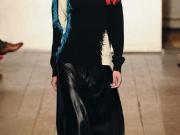 Cedric-Charlier-fashion-week-parigi-03