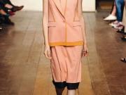 Cedric-Charlier-fashion-week-parigi-04
