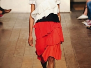 Cedric-Charlier-fashion-week-parigi-05