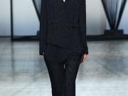 Damir-Doma-fashion-week-parigi-01