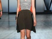 Damir-Doma-fashion-week-parigi-05