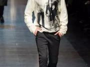dolge&gabbana-milano-fashion-week-deaminamagazine-2015-07