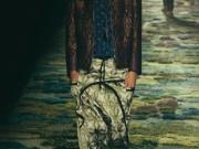Dries-Van-Noten-fashion-week-parigi-01
