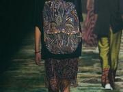 Dries-Van-Noten-fashion-week-parigi-08