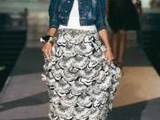 dsquared-fashion-week-03