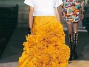 dsquared-fashion-week-04