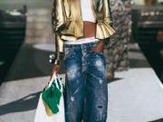 dsquared-fashion-week-05