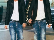 dsquared-fashion-week-08