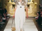 elisabetta-franchi-fashion-week-01