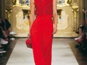 elisabetta-franchi-fashion-week-04