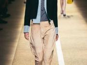 fendi-fashion-week-04