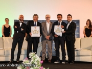 Italian_Movie_Award_2015_Carlo_Fumo_ (12)