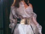 genny-franchi-fashion-week-03
