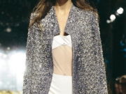 genny-franchi-fashion-week-06
