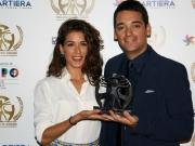 Giulia Michelini - Italian Movie Award