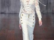 gucci-fashion-week-milano-02