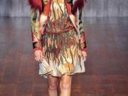 gucci-fashion-week-milano-04