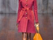 gucci-fashion-week-milano-05