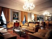 Hotel-Excelsio-Victoria-Sorrento-deaminamagazine-01