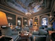 Hotel-Excelsio-Victoria-Sorrento-deaminamagazine-05