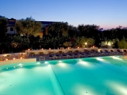 Hotel-Excelsio-Victoria-Sorrento-deaminamagazine-06