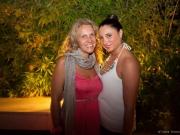 Hotel-Excelsio-Victoria-Sorrento-deaminamagazine-07