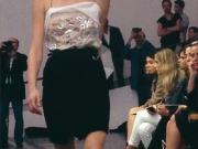 iceberg-fashion-week-04