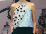 iceberg-fashion-week-06