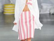 Jacquemus-fashion-week-parigi-01