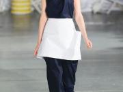 Jacquemus-fashion-week-parigi-02