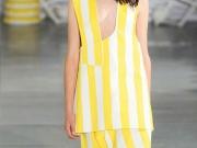Jacquemus-fashion-week-parigi-03