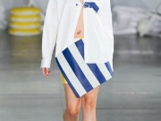Jacquemus-fashion-week-parigi-06