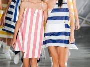 Jacquemus-fashion-week-parigi-08