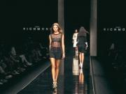 jhon-richmond-fashion-week-02