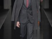 John-Richmond-2015-milano-fashion-night-deaminamagazine-1