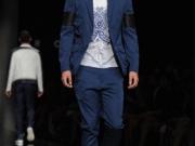 John-Richmond-2015-milano-fashion-night-deaminamagazine-4